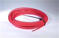 12 GXL Wire - Choose Color & Length