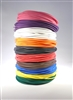12 GXL Wire 10 Pack - 25 Feet Each