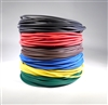 12 GXL Wire 6 Pack - 25 Feet Each