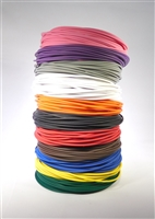 18 GXL Wire 11 Pack - 25 Feet Each