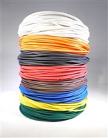 18 GXL Wire 8 Pack - 10 Feet Each