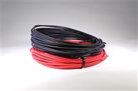 8 GXL Wire 2 Pack - 25 Feet Each