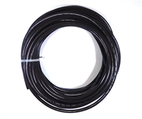 12 MTW Wire - Choose Color & Length