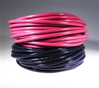12 MTW Wire Pack - 2 Colors