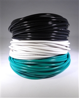 12 MTW Wire Pack - 3 Colors
