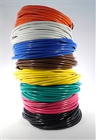 12 MTW Wire Pack - 8 Colors