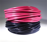 14 MTW Wire Pack - 2 Colors
