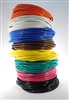 14 MTW Wire Pack - 8 Colors