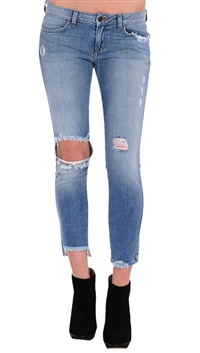 Siwy Denim 'Addicting' Hannah Jeans