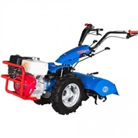 BCS Tractor 732 Power Unit With Kohler Engine
