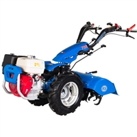 BCS Tractor 739 Power Unit Only With 11HP Honda Recoil Start