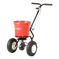 Earth Way2150 Spreader
