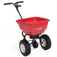 Earth Way F80 Spreader