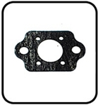 (#10)  Original Mantis Tiller Parts # 13001642031 Carburetor Gasket