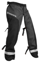 HUS-Functional Apron Chainsaw Chaps