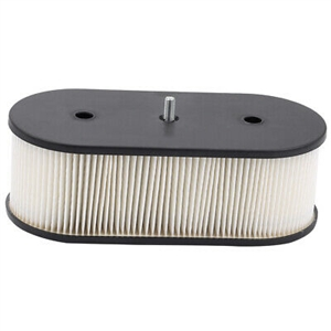 Original Kawasaki Air Filter 11013-7031 Fits Kawasak FH318V, FH430V, FH451,FH580