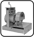 Rotary Blade Grinder-1214