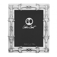 "Arthur Court 8""x10"" Photo Frame"