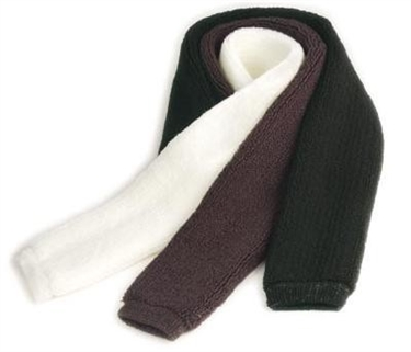 Ovation® Incredible Girth Sock