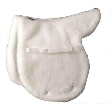 Centaur® Double Fleece Pony Pad