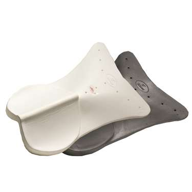 Equine Innovations™ Riser Plus Pad