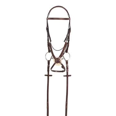 Ovation® RCS Jumper Bridle