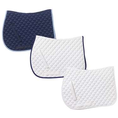 Centaur® Imperial All-Purpose Pony Saddle Pad