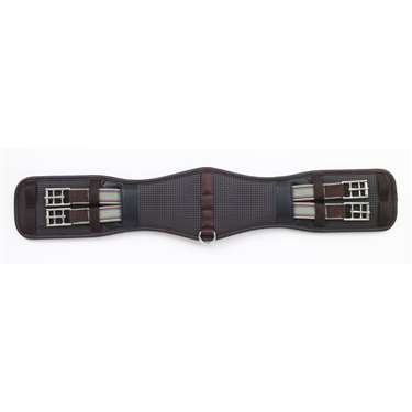 Ovation Airform Monoflap Girth