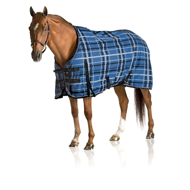 300D Alpine Turnout Blanket