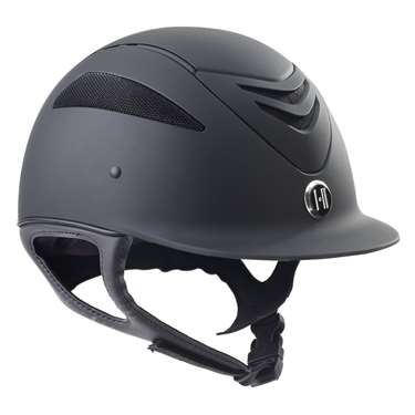 One K Defender Jr Helmet