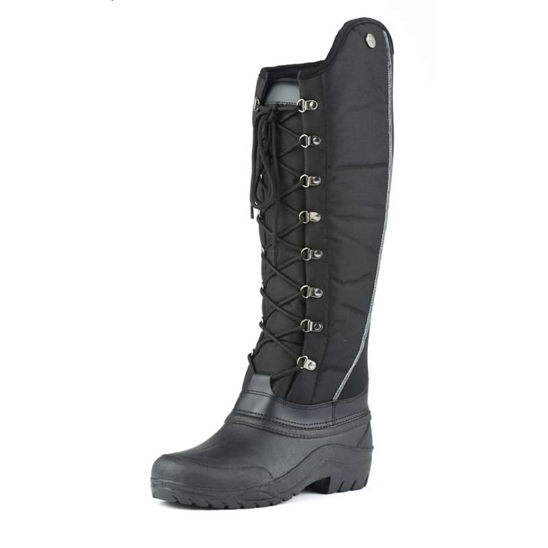 Ovation® Telluride Winter Boot