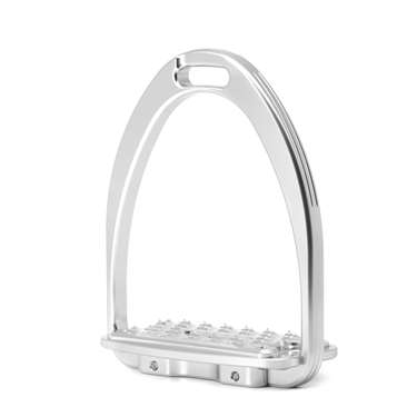 Tech Turin Hunter Stirrups