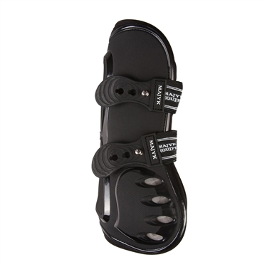 Boyd Martin Vented Infinity Stadium Jump Boot - Tendons