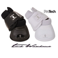 Classic Equine ProTech Bell Boots