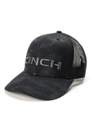 Cinch Men's Baseball Cap
