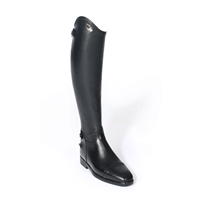 Parlanti Denver Essential Dress Boot