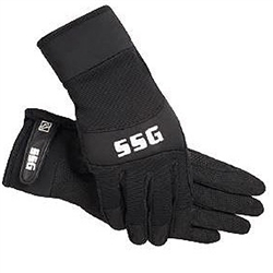 SSG Eventer Glove