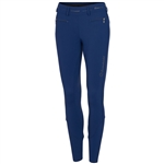 Samshield Alpha Knee Patch Breeches