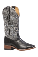 "Boulet Women's 13"" Rider Sole Boots"
