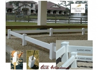 Tack Warehouse and Burlingham Sports provides arena and barn products with contemporary innovation and hard working durability to combine a new generation of stable equipment, barn accessories, Jumps & Décor and Dressage equipment.