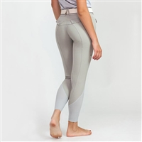 For Horses Italy Breech Emma Tan