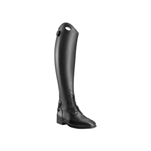 "Parlanti Dallas Proâ""¢ Riding Boot"