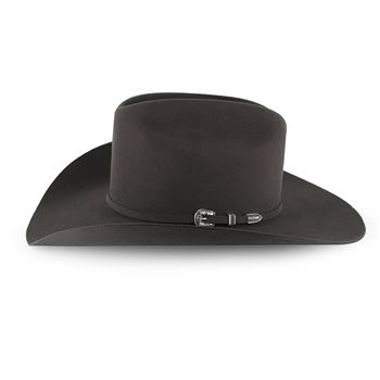 Stetson Cowboy Hat Skyline 6x 88fbf47dd