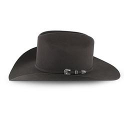 4a3c18444 Stetson Cowboy Hat Skyline 6x
