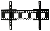 ASM-400F Universal Flat Wall Bracket