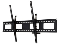 ASM-410T adjustable Tilt TV Bracket