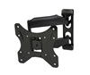 Articulating TV Bracket ASM-502S