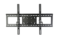 Adjustable tilt Tv wall mount