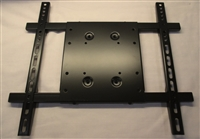 VESA 400x400mm TV Mount Adapter Plate