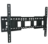 ASM410T adjustable Tilt TV Bracket